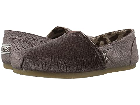 BOBS from SKECHERS Luxe Bobs - Fleetwood 45zBd
