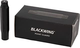 Blackwing Point Guard (Black)