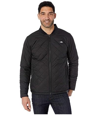The North Face Gesture Jacket (TNF Black) Men