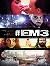 EM3 - Clean