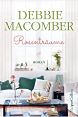 Rosenträume (Cedar Cove 2) Kindle Ausgabe