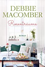 Rosenträume (Cedar Cove 2) (German Edition)