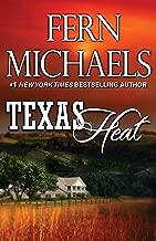 Best texas heat book Reviews