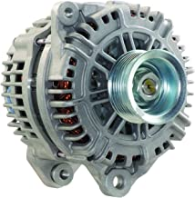 ACDelco 335-1260 Professional Alternator
