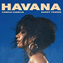 havana instrumental mp3