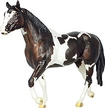 Breyer Traditonal Chocolate Chip Kisses Horse Toy Model