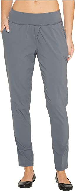 Mountain Hardwear - Dynama™ Ankle Pants