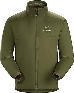 Arc'teryx Atom AR Jacket Men's