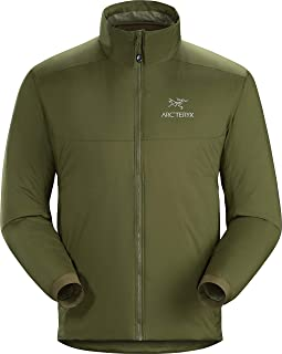 Atom AR Jacket Men's