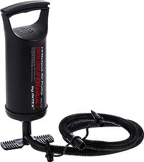 Intex 68612 - Hinchador de mano doble velocidad - 29 cm