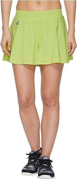 adidas - Melbourne Hosenrock Shorts