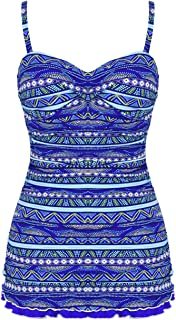 Best christina clothing store Reviews