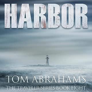 Best sag harbor summary Reviews