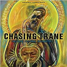 Mejor John Coltrane Alabama de 2020 - Mejor valorados y revisados