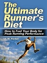 Best the runners diet Reviews