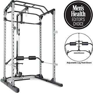 Best power cage gym Reviews