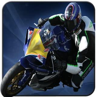 Crazy Moto 3D : Stunt Rider