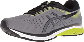 ASICS GT-1000 7 Men's Running