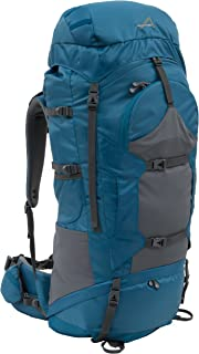 ALPS Mountaineering Caldera Internal Frame Pack, 90 Liters