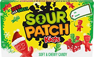 Best christmas candy hard Reviews