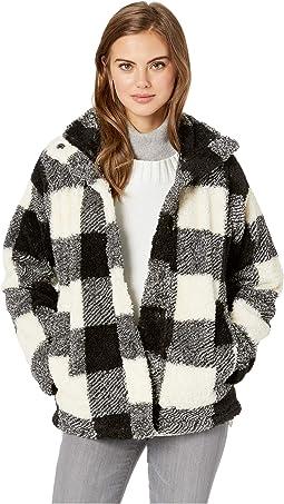 e4a1cfc82bc1 Coats   Outerwear
