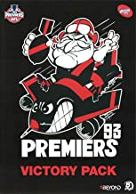 AFL Premiers 1993 Essendon Victory Pack