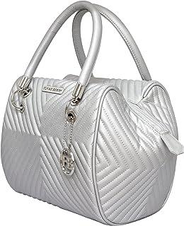 FLYING BERRY Women's Handbag