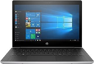Hewlett Packard 7QT61UTABA Mt21 Cel/1.8 2c 14 8gb 128gb W10iot 64