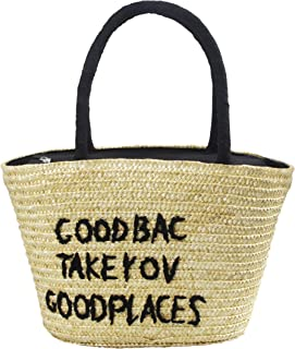 7ad02d073a05 Amazon.com: beach bags - $25 to $50 / Bottle Tote Bags / Bottle ...