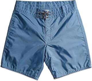 Best pirate board shorts Reviews
