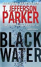 Black Water: A Merci Rayborn Novel (Merci Rayborn Novels Book 3)