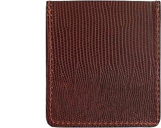 ポケットチーフ (フィックスポン) FixPon スクエア メンズ チーフホルダー