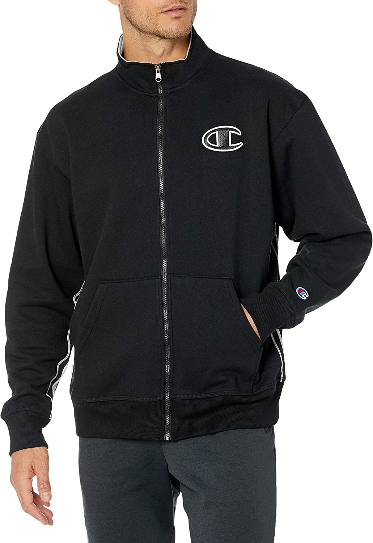 Champion mens Jacket