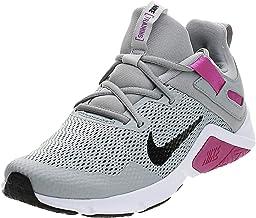 Nike Women's WMNS Legend Essential Running Shoes
