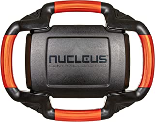 Nucleus Core Pro - Liquid System Home Workout Device in 12 Minutes.