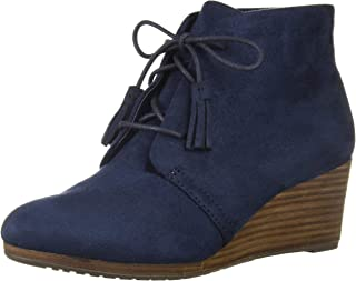 Best womens blue ankle boots Reviews