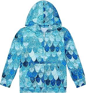 dark seas hoodie