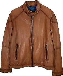 Best massimo dutti jacket mens Reviews