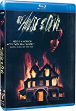 Best the house of the devil vhs Reviews
