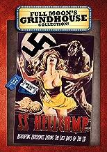 SS Hell Camp aka The Beast in Heat