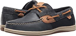 Sperry - Koifish Tweed