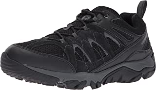 Merrell dames outmost Vent
