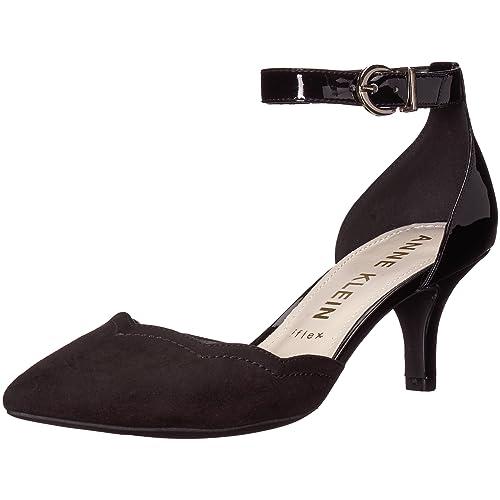 733015b5c7c Anne Klein Dress Shoes  Amazon.com