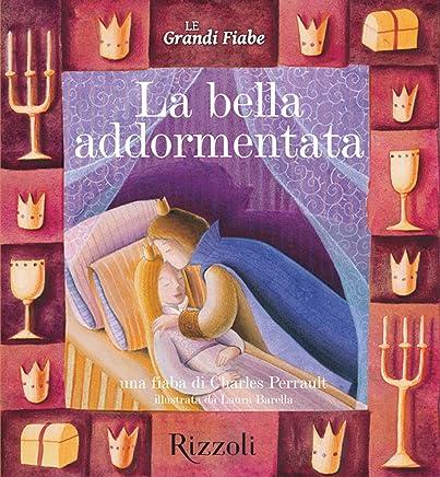 La bella addormentata: Le Grandi Fiabe - Vol. N.2 di 30