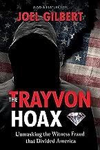 Best biography of trayvon martin Reviews