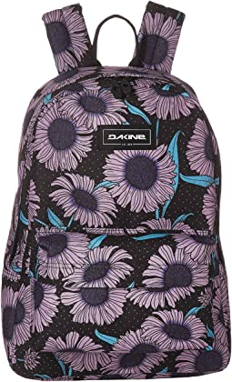 365 Mini Backpack 12L (Youth)