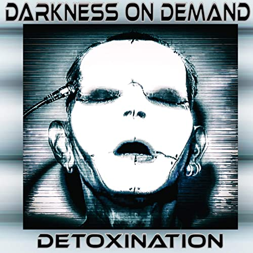 Detoxination [Explicit]