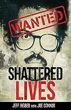 Shattered Lives: Overcoming the Fraunces Tavern Terror
