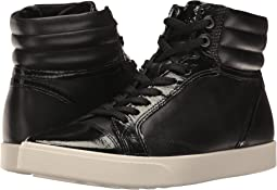 ECCO - Gillian High Top