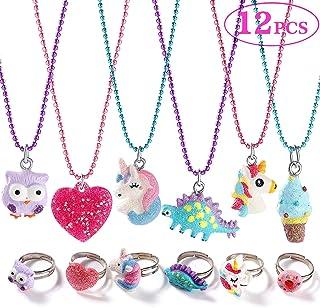 and Garnet Necklace Kids Fashion Amber 12-30 Children/'s Shungite Toddler Necklace